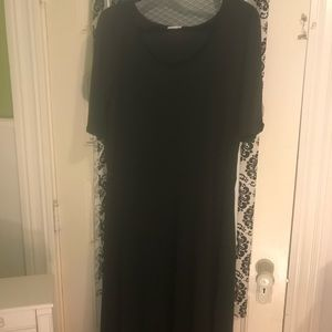 3XL LULAROE ANA DRESS